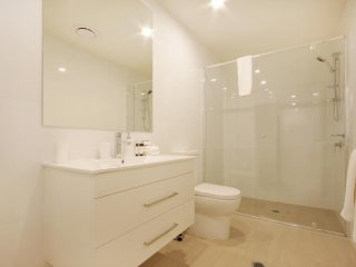 View profile: IQ Smart Apartments, Braddon - 404/53