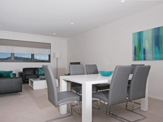 View profile: IQ Smart Apartments, Braddon - 707